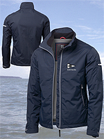 SV03-Windjacke-Damen.jpg