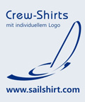 crew_shirts_sailshirt_tn.jpg